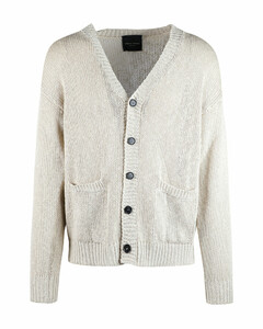 Suit vests