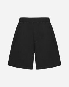 SSENSE发售黑色Marcus羽绒夹克