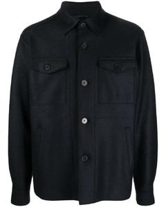 Mohawk logo泳裤