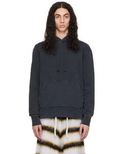 Whistler down-filled jacket