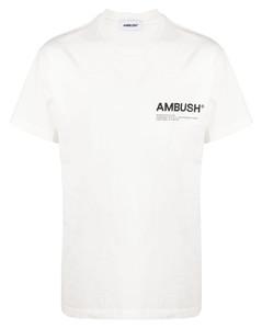 Eagle Crew sweatshirt