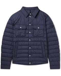 Bay Soft Albatros泳裤