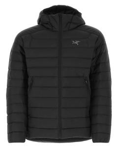 Grenoble Verrand Down Jacket