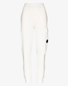 VLTN black quilted shell jacket