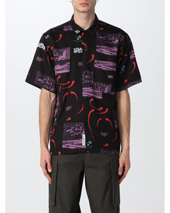 Jackets Dsquared2 for Men Blue