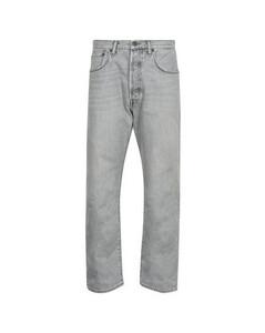 2003 Stone Grey jeans