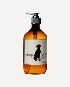 Outfoot puffer vest