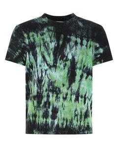 irish格纹单排扣大衣
