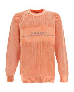 V-Neck Sleeveless Knitted Vest