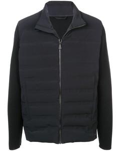 Dale of Aspen jacket