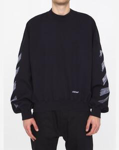 18cm Cool Guy Cotton Denim Jeans