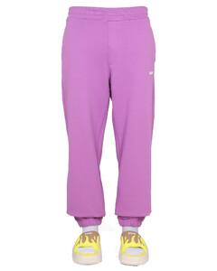 16cm Skater Bull Cotton Denim Jeans