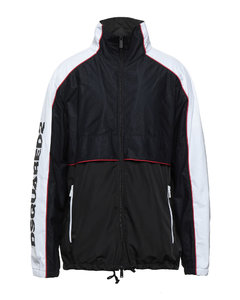 Wool and mohair cardigan