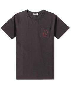 Quilted Hoodie-Insert Blazer Jacket