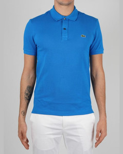 Logo-Appliquéd Mélange Loopback Cotton-Jersey Sweatshirt