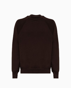 Genius 7 Moncler Fragment half striped T-shirt