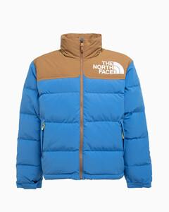 提花常规版型裤装
