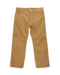 Pantaloncini Classic in cotone WOOLRICH WOSH0018MRUT2559 6291