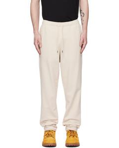正反两穿填充夹克