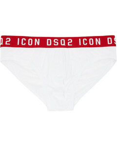 Hooded Nylon Down Jacket