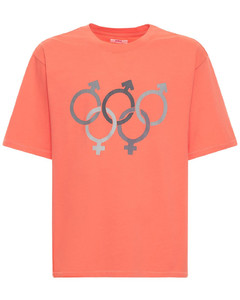 Double Breasted Suit Jacket