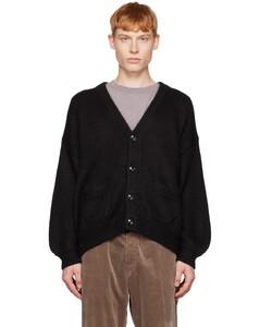 Check print trousers