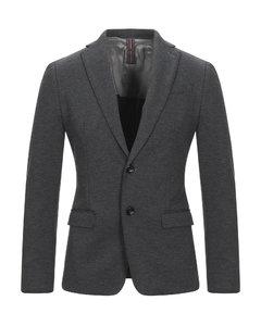 C.G Long Sleeve T-Shirt White