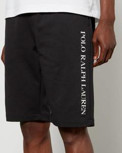 西式马甲细节单排扣外套