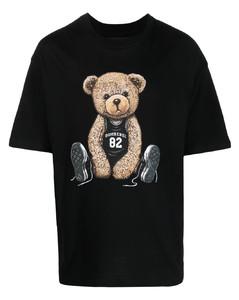 科技織物平紋休閑夾克