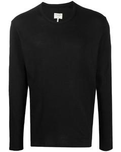 Pantone泳裤