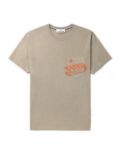 Naylor Crewneck Sweater