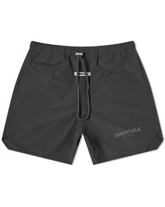 Volley Short