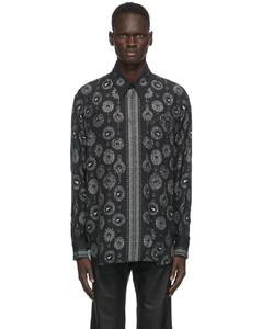 Hi-Loft Down Sweater Hoody