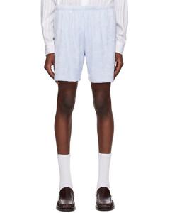 Sleenker 069EQ jeans