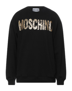 Monitor SL Coat