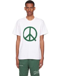 Perfect Cotton T-shirt