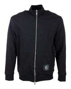 白色Blesle羽绒夹克
