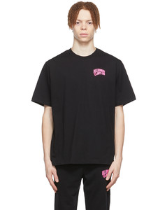 Travis Faux Sheepskin Jacket