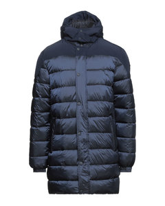YEAR OF THE OX PRINT HOODIE