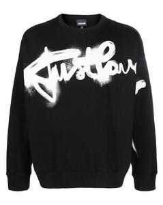 Montbeliard Jacket