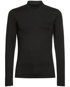 New Duty coat