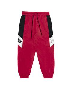 Arcesaz down jacket
