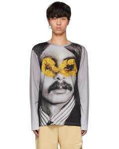 Stretch double coat
