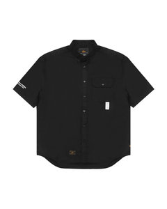 Tricolore Stripe Sweat Pant