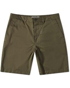 Men's Graphic Fleece Sweatshirt - Newport Navy