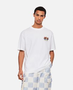 The Fraises t-shirts