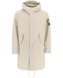 羊毛混纺法兰绒裤装