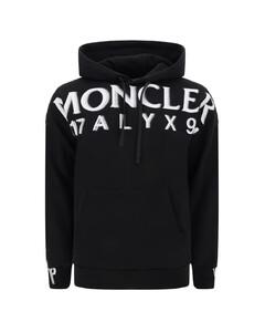 Bolt Arrow cotton t-shirt