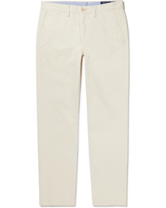 Vltn Swim Shorts