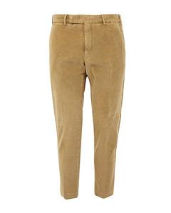 Logo sweatpants in black